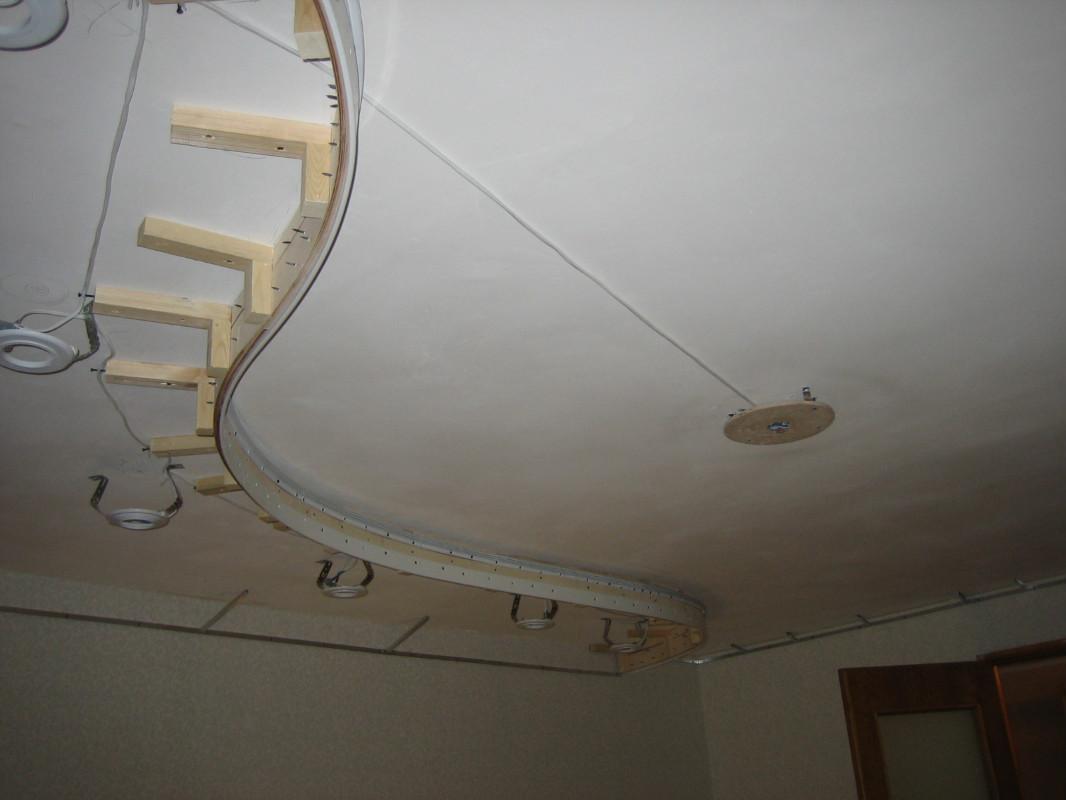 Staff decor plafond tunisia neuilly sur seine echelle telescopique ideale pour tous vos - Pose toile de verre au plafond ...